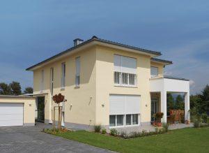 Gebäudereinigung - Brandl Gebäudemanagement GmbH München