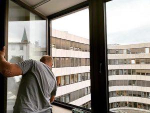 Hausmeisterdienst München